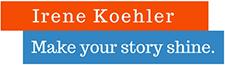 Irene Koehler Logo